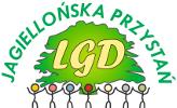 """Informacja o wynikach naboru na wolne stanowisko specjalisty ds. operacji w  Lokalnej Grupie Działania """"Jagiellońska Przystań"""""""