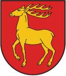 Gmina Parczew
